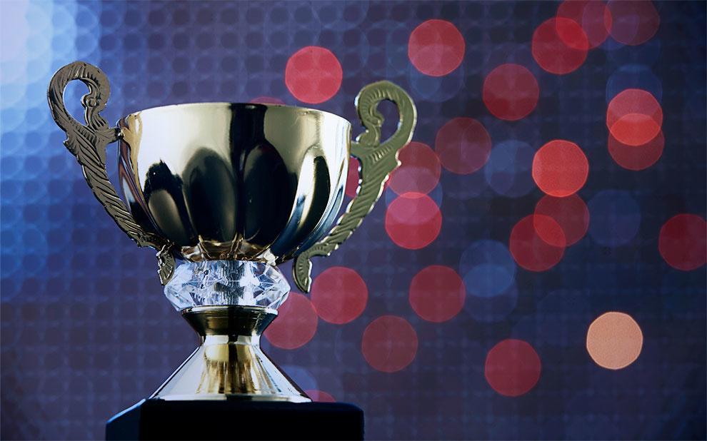 FGV é o 5º melhor think tank do mundo