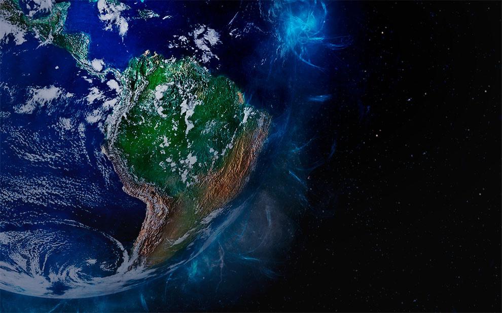 Call for papers: edição internacional de revista aborda estudos organizacionais na América Latina