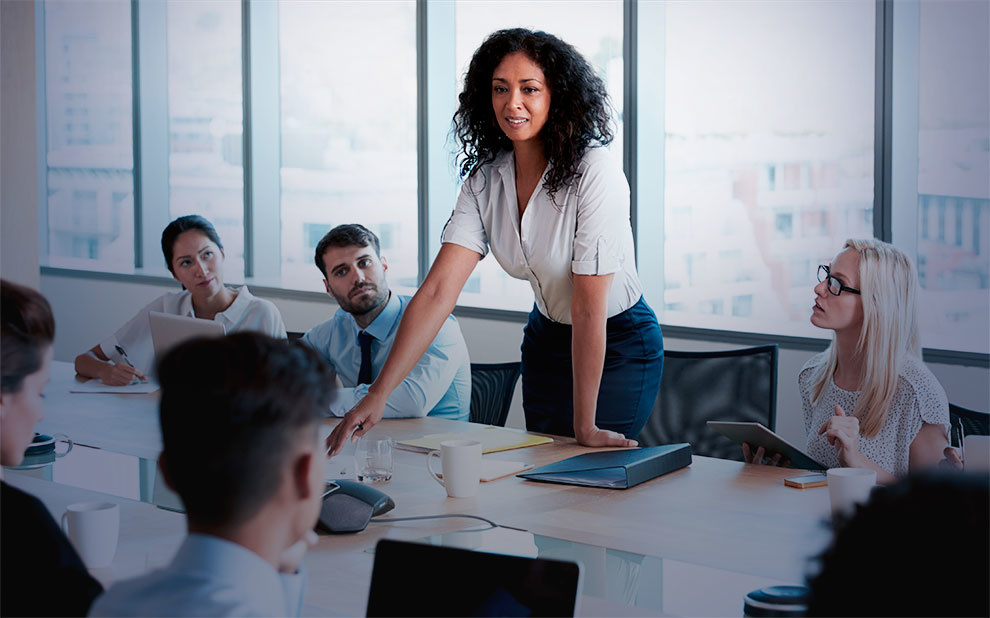 FGV research center offers free training program for educational public managers in Rio de Janeiro