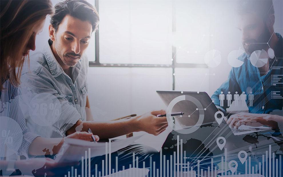 Novo curso possibilita interação entre alunos empreendedores e potenciais investidores