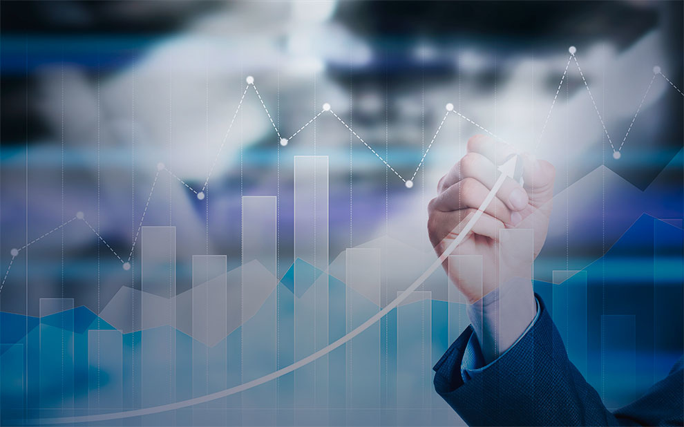 IGP-DI acelera para 1,25% em fevereiro