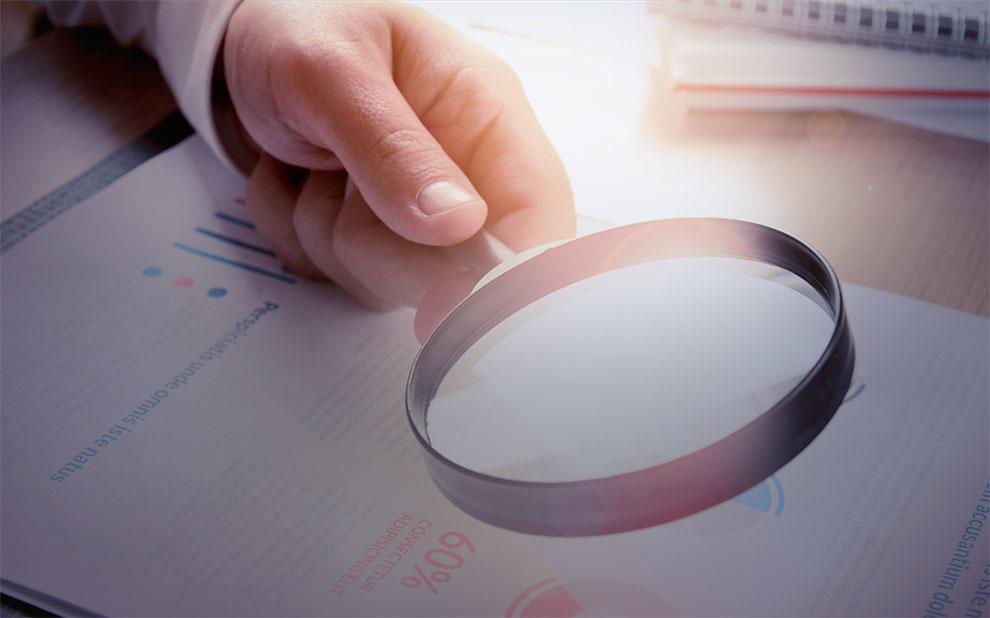 FGV colabora com a CGU na proteção da identidade de solicitantes de informação pública