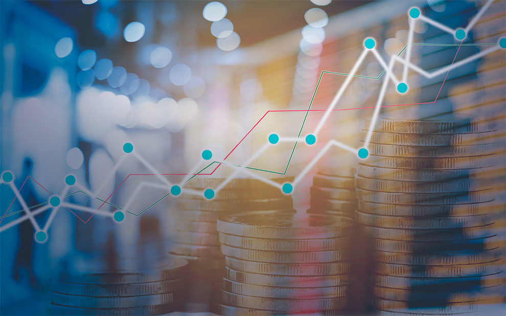 Monitor do PIB: economia cresce 0,3% em janeiro