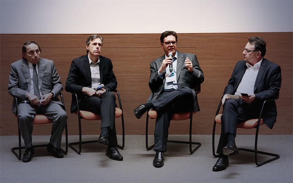 Transformações do mercado PET desafiam profissionais do setor