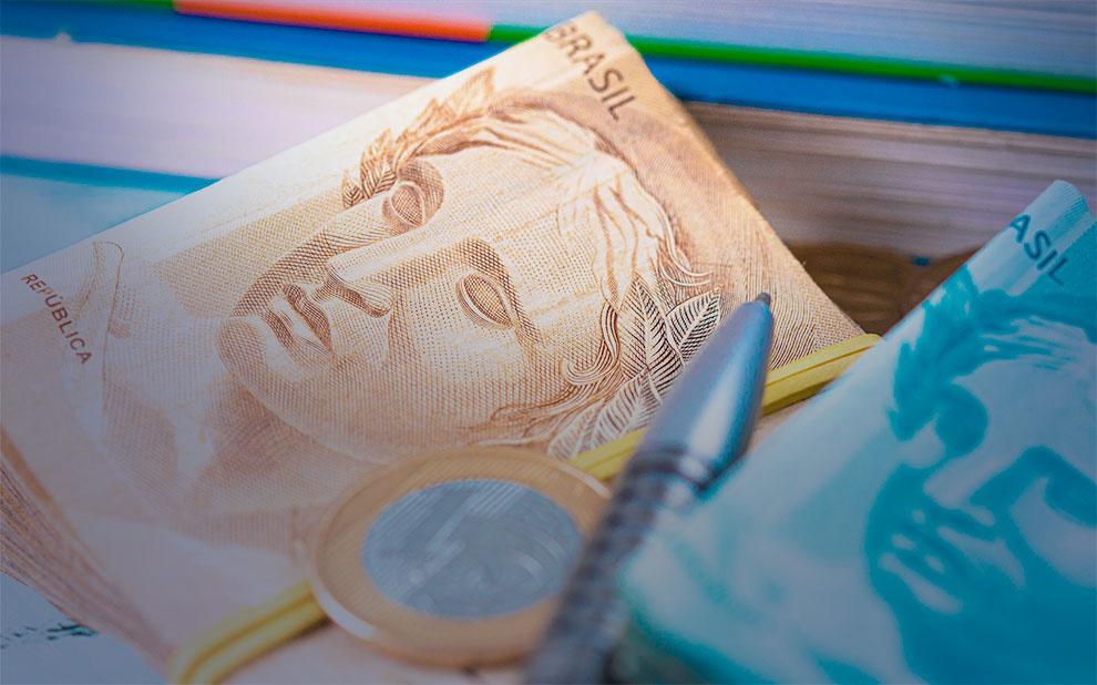 Coletânea reúne propostas de reformas para destravar o Brasil