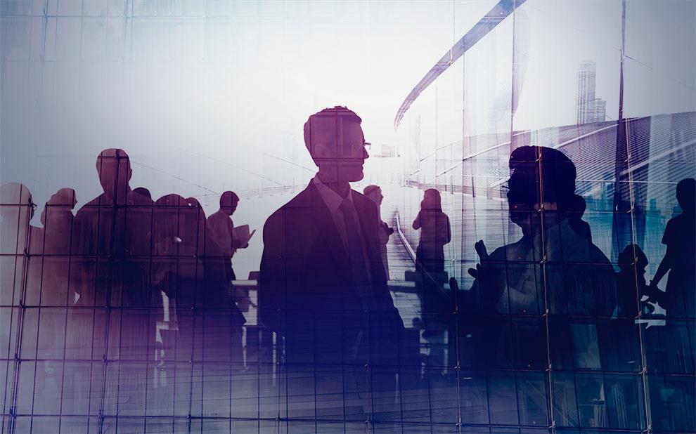Evento reúne autoridades e líderes empresariais para discutir os desafios e perspectivas para o Brasil
