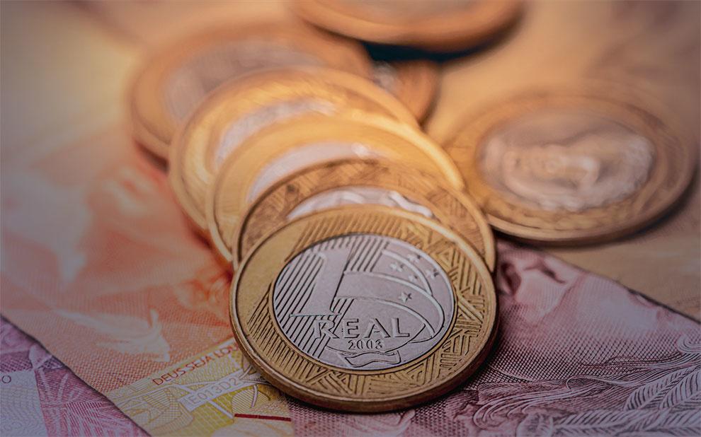 Seminário debate perspectivas econômicas para primeiro trimestre de 2020