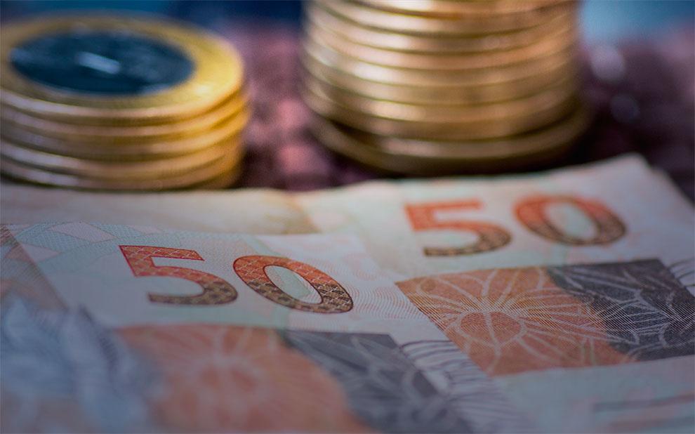 Recuperação lenta da economia e China pautam I Seminário de Análise Conjuntural de 2020