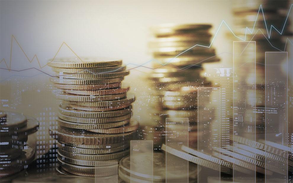 Inflação pelo IPC-S avança com destaque para o item passagem aérea