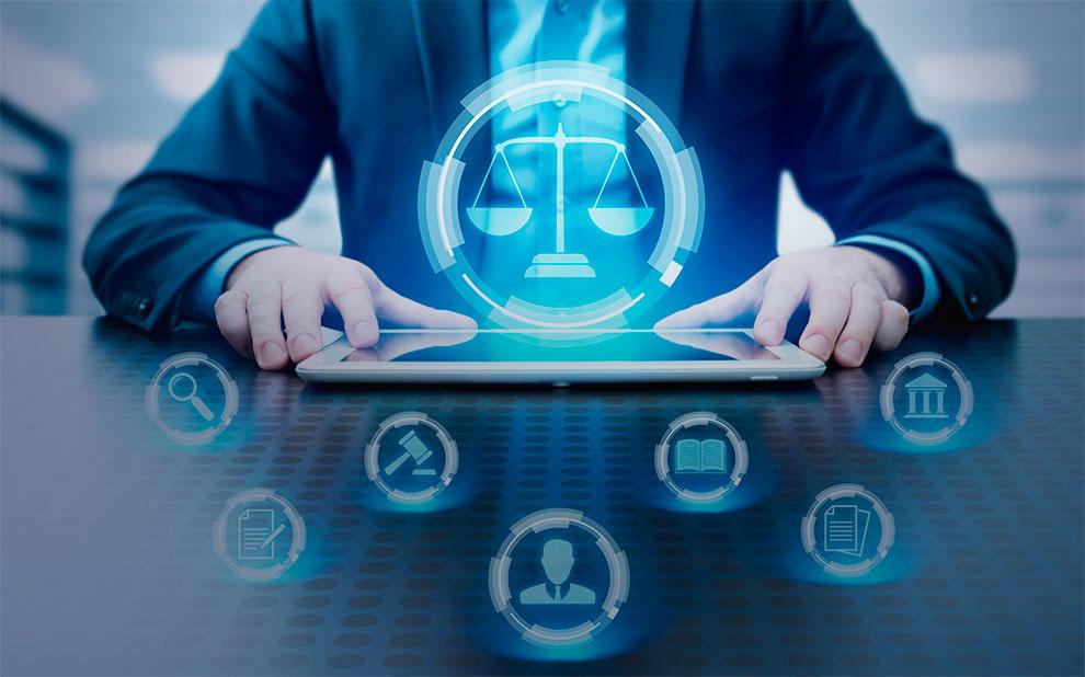 Futuro do Direito e desafios da educação jurídica é tema de debate em São Paulo