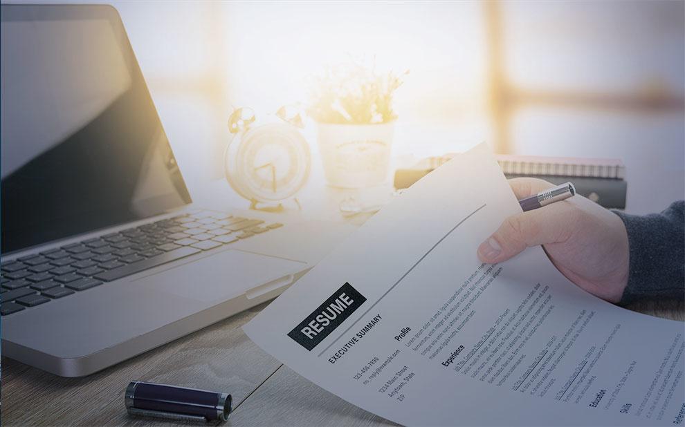 Indicador Antecedente de Emprego recua e atinge menor nível desde outubro de 2018