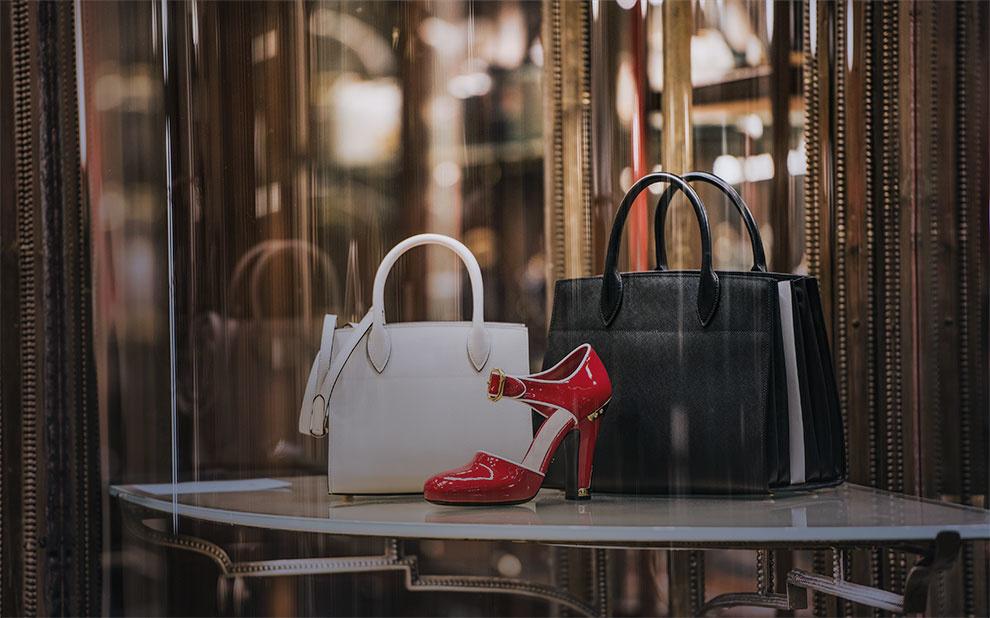 Novo livro reforça importância do marketing para produtos e serviços de luxo