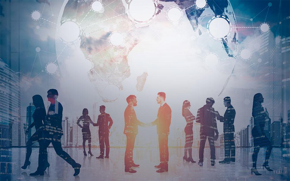 ICOMEX: efeitos da pandemia ainda não afetam os dados da balança comercial