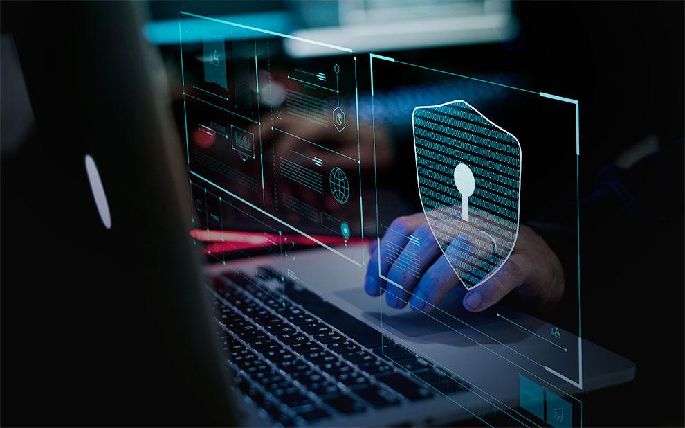 Evento online reúne especialistas do Brasil e Europa para discutir cibersegurança