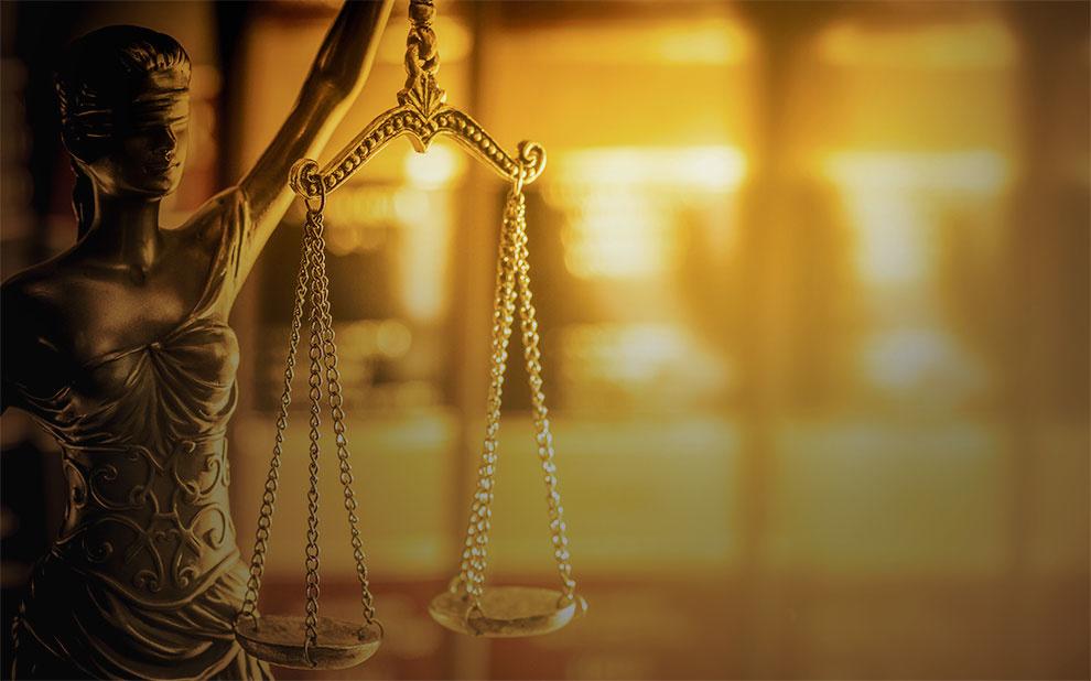 Mundo jurídico deve rever teoria sobre cumprimento de contratos após Covid-19, apontam especialistas