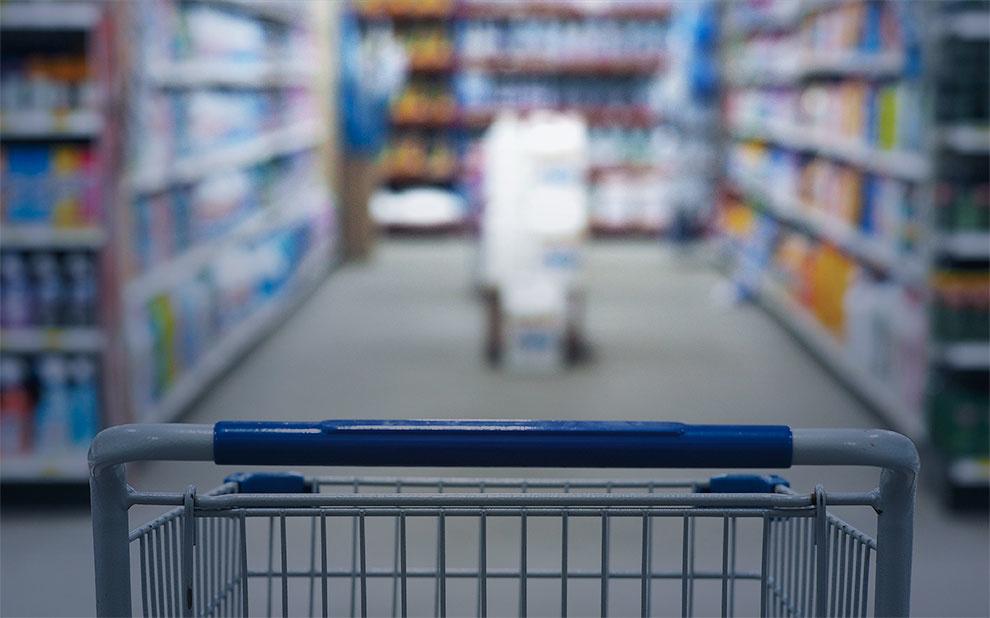 Expectativa de Inflação dos Consumidores cresce em abril de 2020