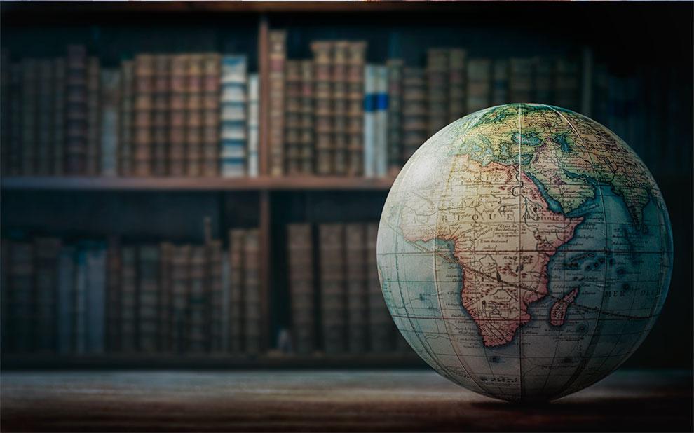 Evento estimula pesquisa nas áreas de Ciências Sociais e História