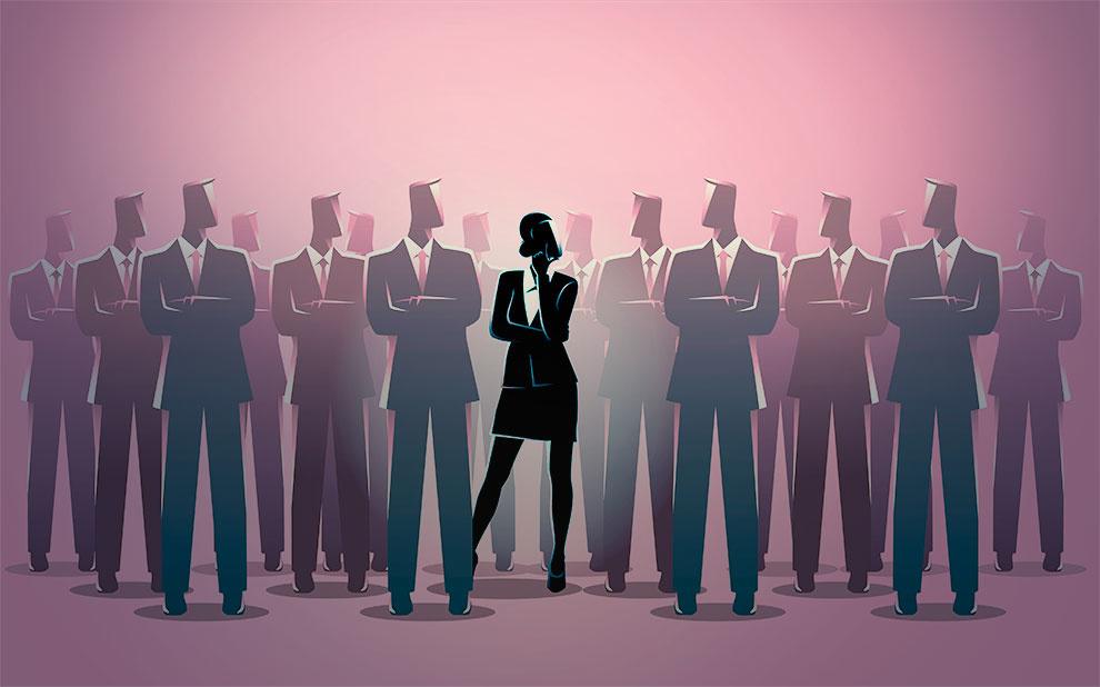 Relatório do Banco Mundial aponta dificuldades e desafios das mulheres no mercado de trabalho
