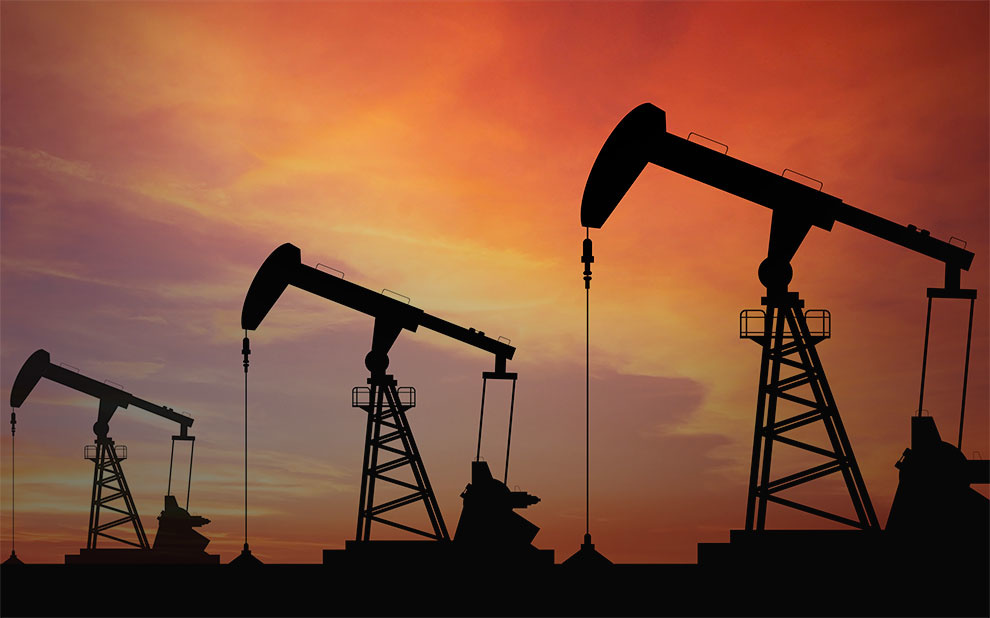 Brazil's oil production in mature fields to be discussed at seminar