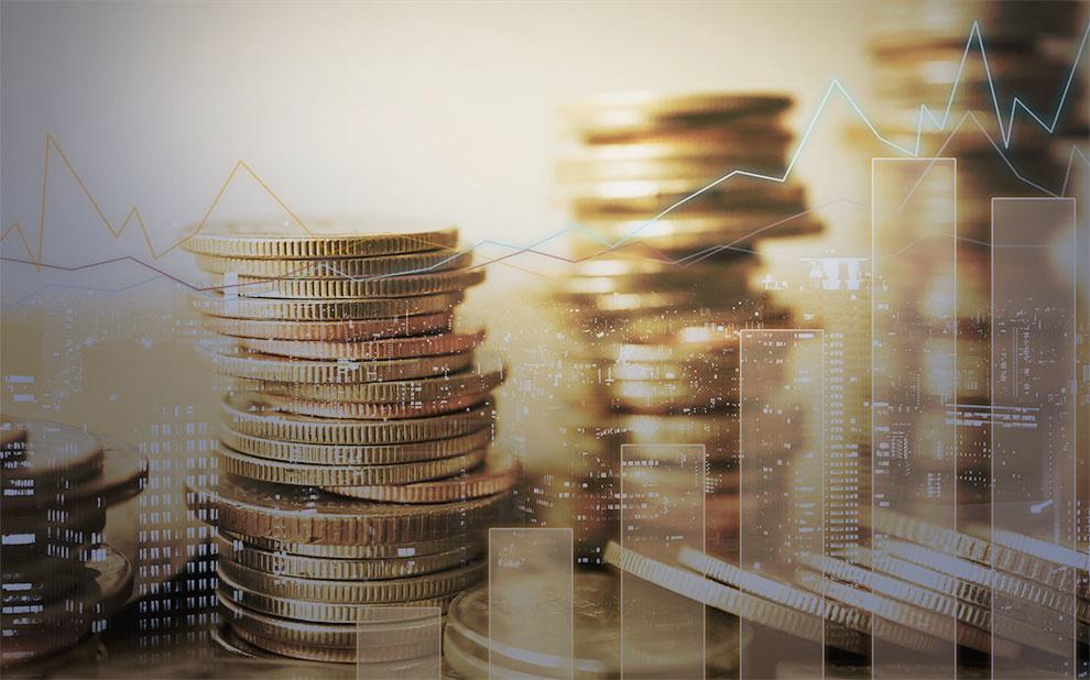 Tributação de ágio e capitais no Brasil precisa atender a demandas econômicas, dizem especialistas