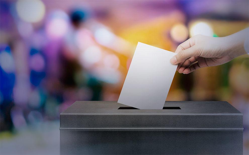 Evento reúne cientistas políticos para debate sobre eleições