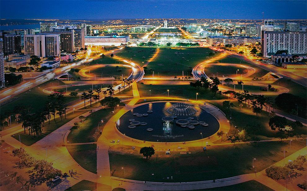 FGV lança Mestrados em Brasília com foco em Políticas Públicas e em Economia