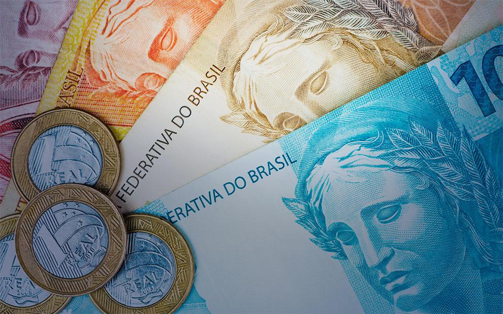 Economistas debatem perspectivas para a economia brasileira no 2º trimestre