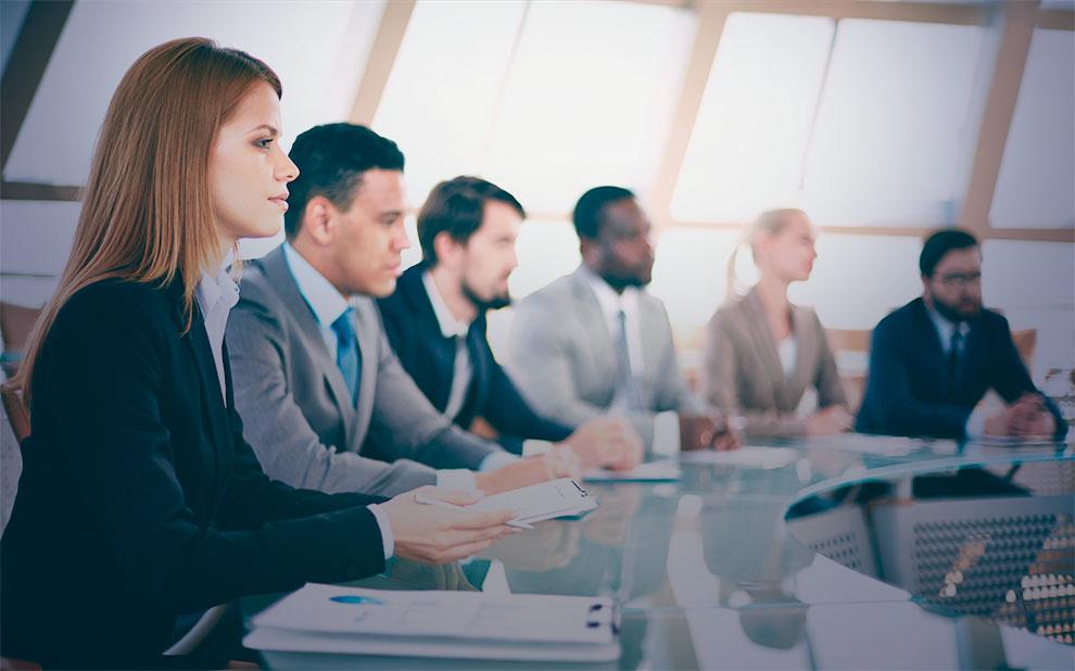 FGV recebe inscrições para cursos de MBA com início no segundo semestre de 2019 em São Paulo