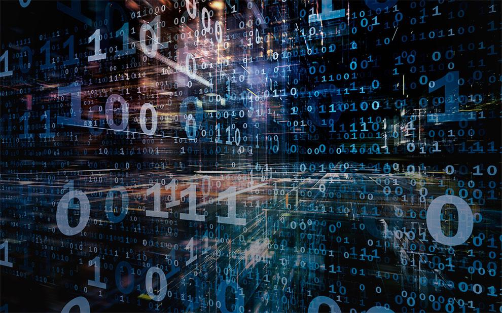 Trabalho sobre ciência de dados e organização do conhecimento é apresentado na Itália