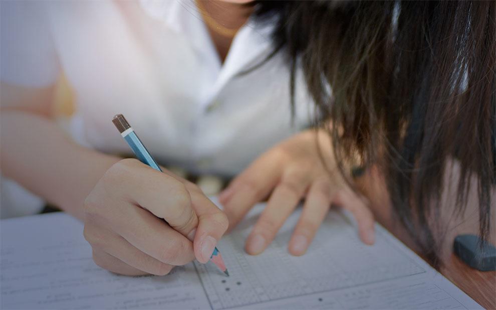 Encontro discute rumos da educação brasileira na FGV