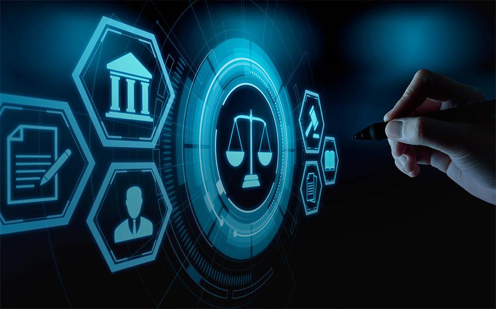 Evento internacional discute desafios e soluções legais para economia digital