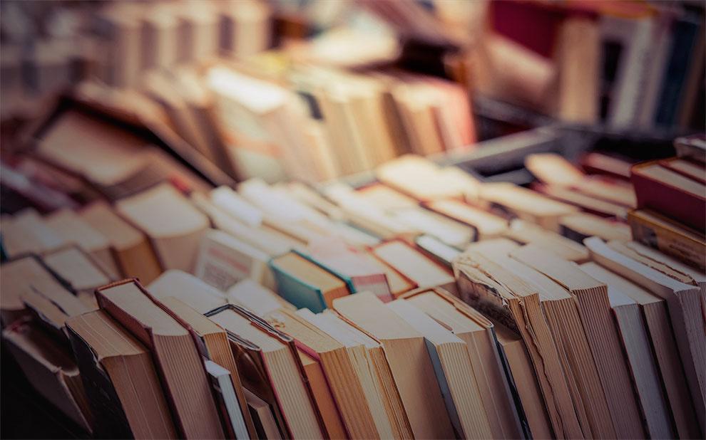Novos livros discutem governança, regulações da internet, tecnologia e sociedade