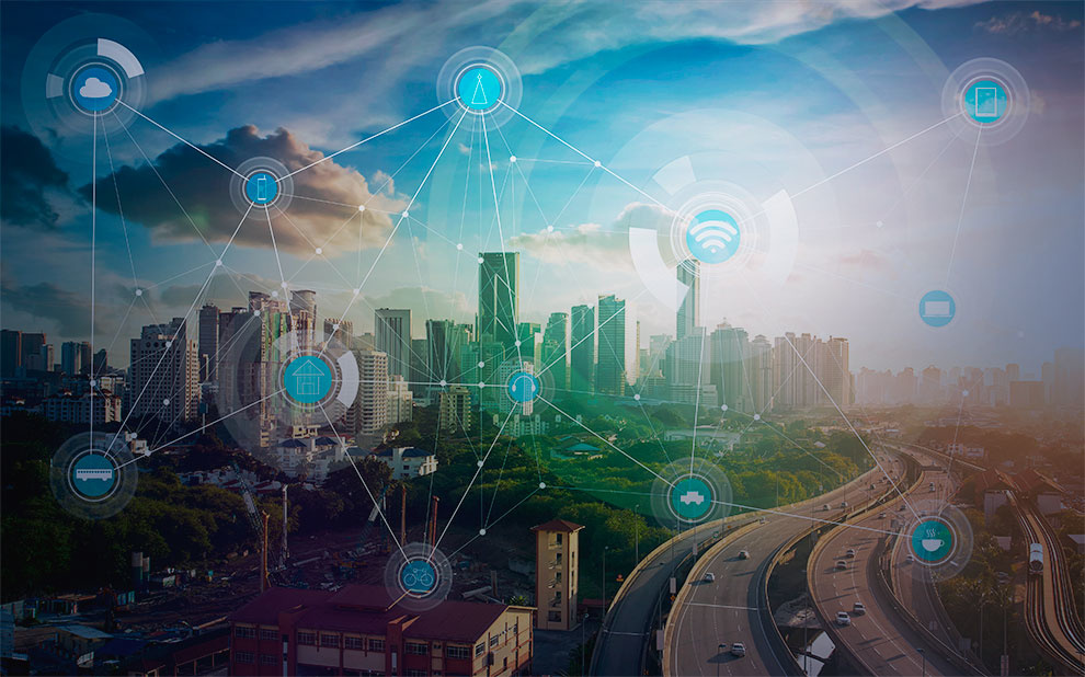 Experts discuss impact of smart cities in emerging countries