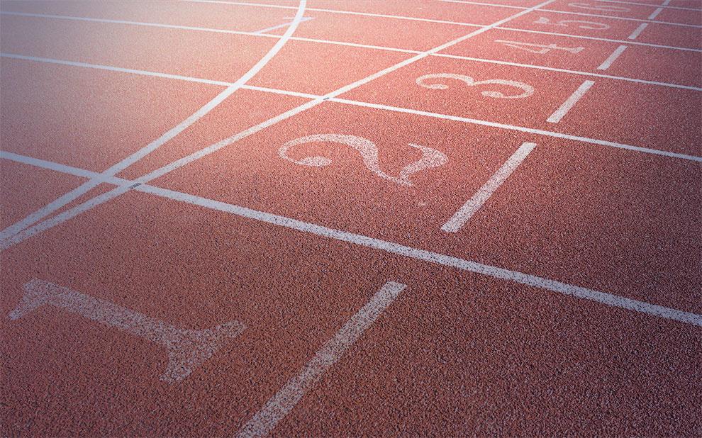 Caminhos para retomada das atividades do esporte é tema de webinar