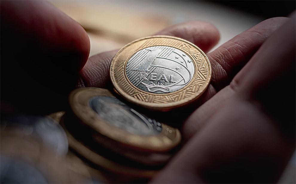 Mercado de Trabalho: Indicador registra menor nível da série histórica