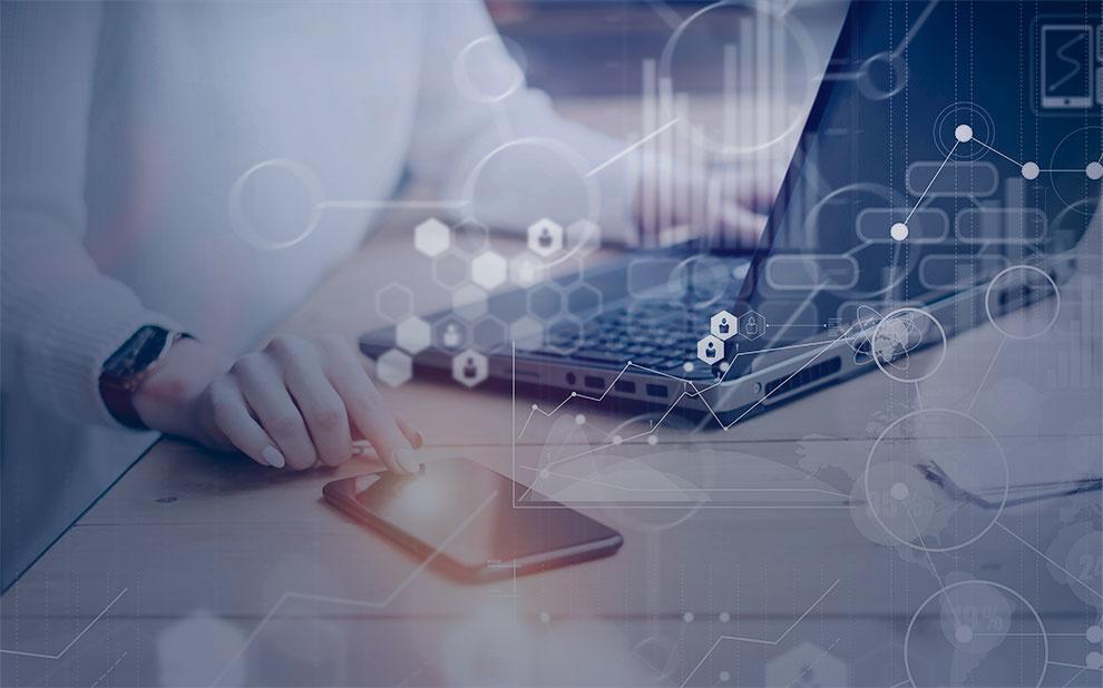 Ideia ao Negócio: Plataforma gratuita visa ajudar novos empreendedores