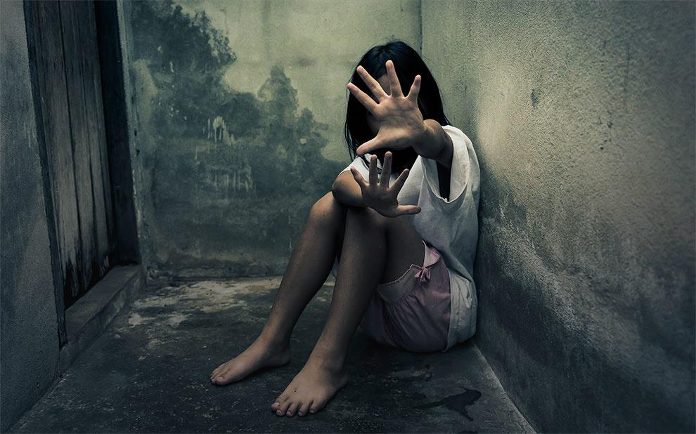 Webinar aborda violência contra crianças e adolescentes durante quarentena