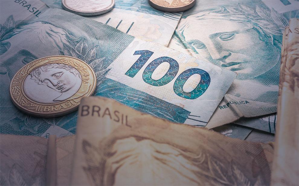 Webinar debate papel do gasto público na pandemia de COVID-19 e na retomada da economia