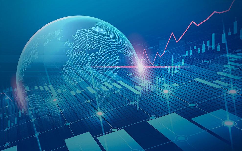 Webinar aborda planejamento da retomada segura das atividades econômicas