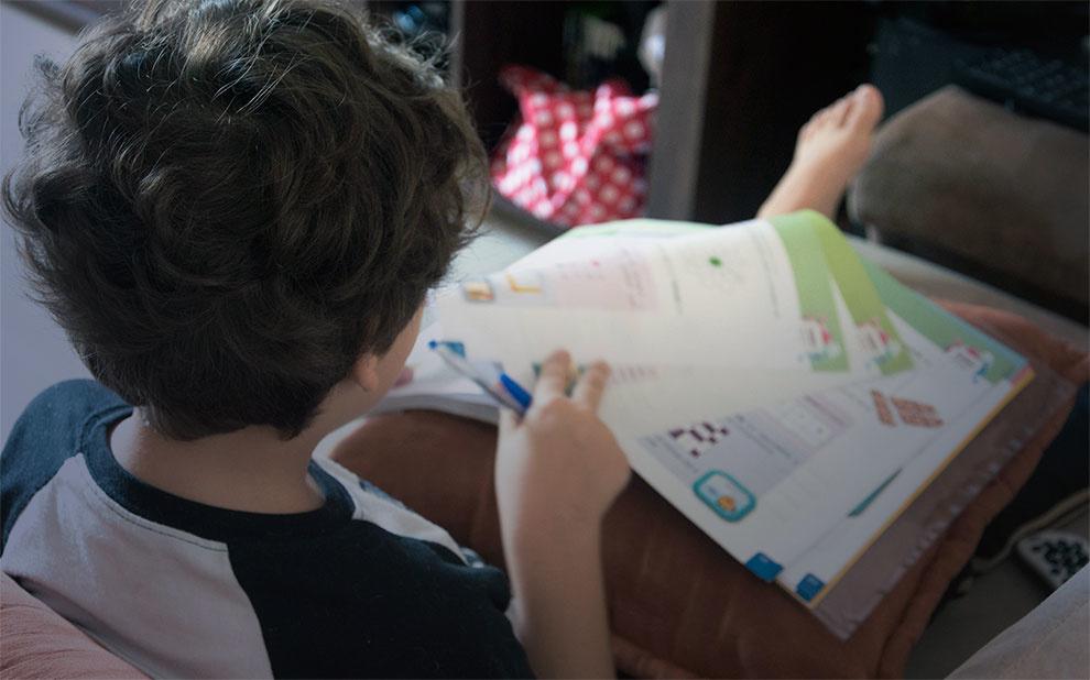 Webinar aborda os impactos do COVID-19 na educação