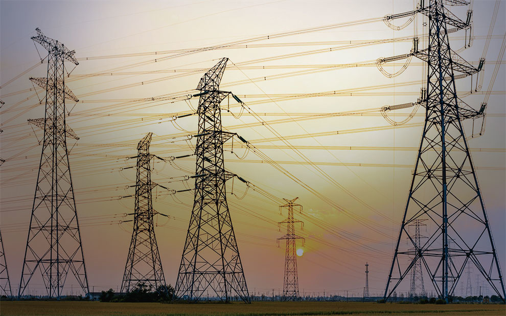 Event debates power sector modernization to tackle crises caused by reduction in consumption