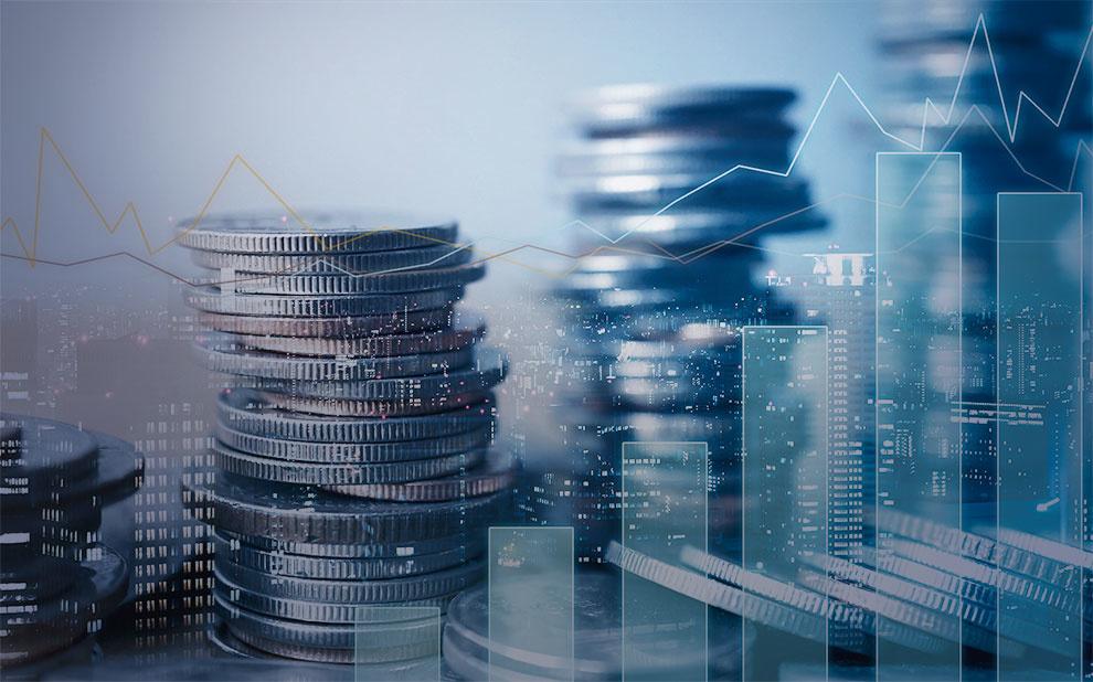 Webinar explores portfolio allocation and performance in times of crisis