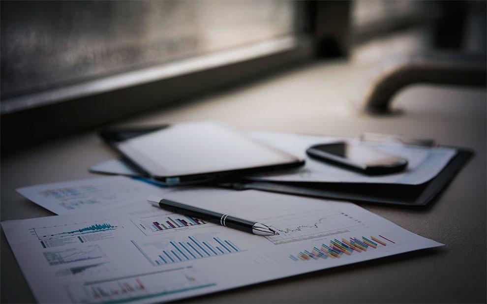 Webinar fala sobre abordagens essenciais na análise de investimentos
