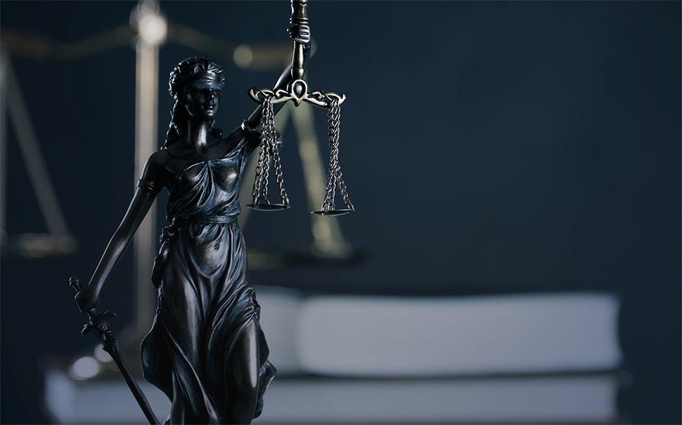 FGV Direito SP lança 3ª edição do Prêmio Esdras de Ensino do Direito