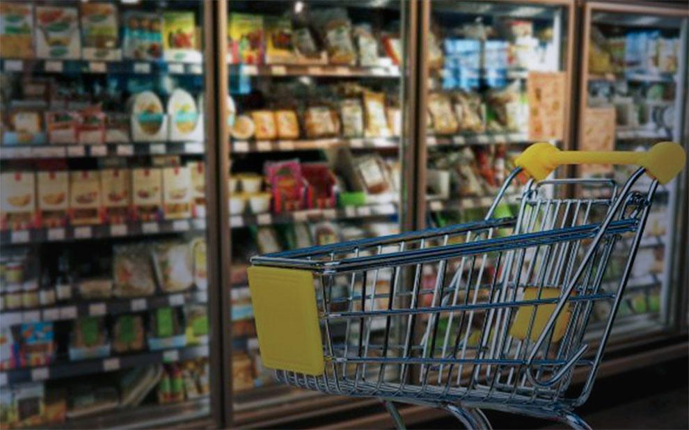 Expectativa de Inflação dos Consumidores recua em maio de 2020, retornando ao mínimo valor da série