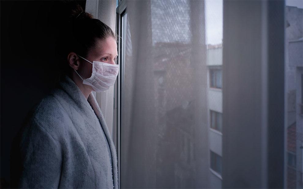 Webinar aborda ampliação das desigualdades de gênero em decorrência da pandemia