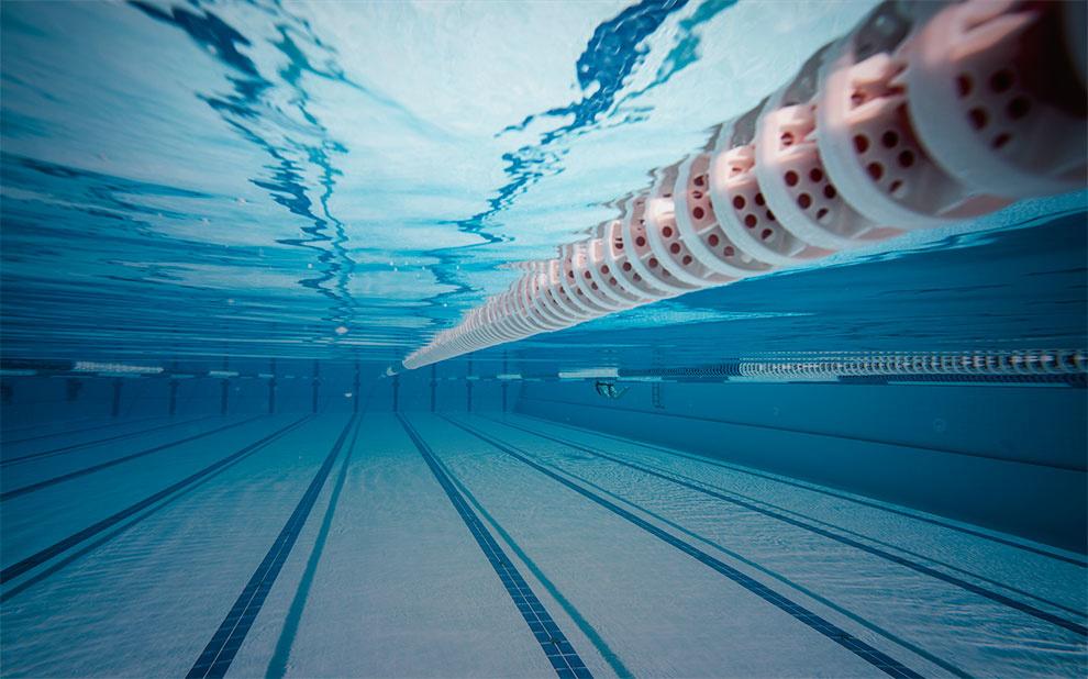 Estrelas do esporte olímpico debatem impactos da pandemia em projetos sociais