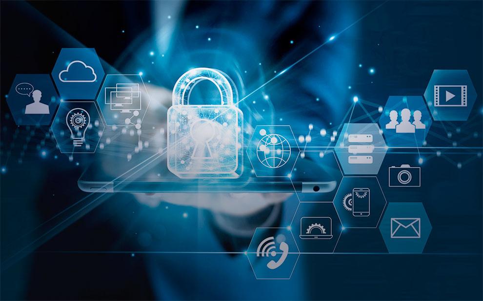 Especialistas debatem impacto da COVID-19 na Lei Geral de Proteção de Dados (LGPD)