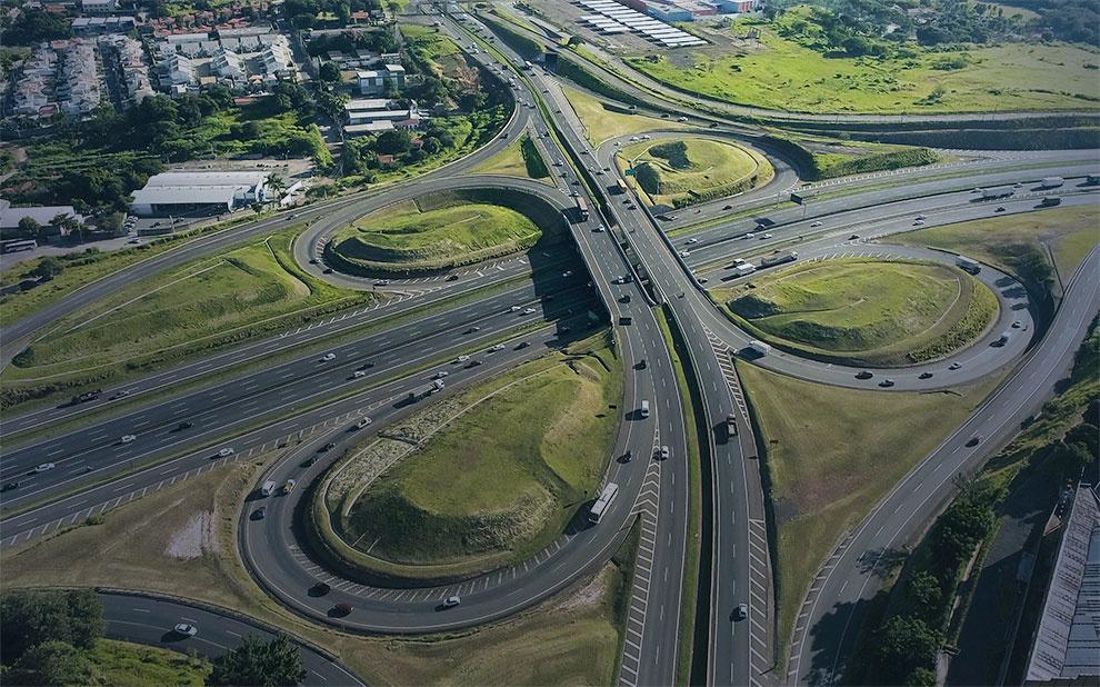Desafios dos aspectos regulatórios em concessões rodoviárias é tema de webinar