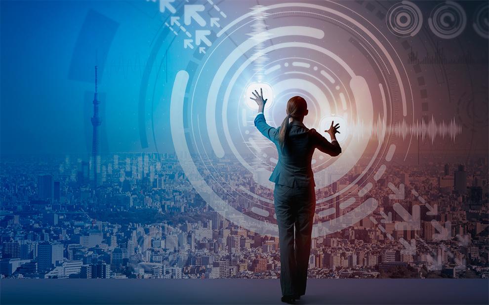 Transparência e acesso à base de dados da gestão pública é tema de debate na FGV